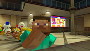 The Mario Café 061