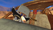 Mad Mario 027