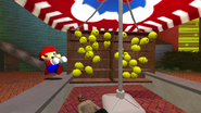 SMG4 The Mario Carnival 051
