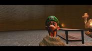 SMG4 The Mario Purge (Halloween 2018) 184