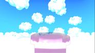 Stupid Mario 3D World 181