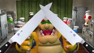 Mario's Hell Kitchen 022