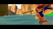 Stupid Mario 3D World 165