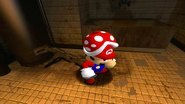 Mario SAW 014