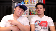 Mario's Valentine Advice (SMG4 Tour Ultimate 01)