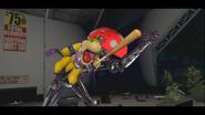 War On Smash Bros Ultimate 268