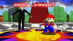 .....a lawyer?.jpg