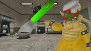 Mario's Hell Kitchen 081