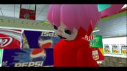 Mario's Valentine Advice 180