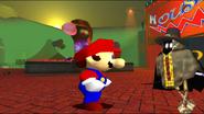 SMG4 The Mario Carnival 007