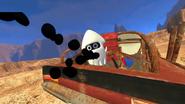 Mad Mario 030