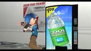 Mario The Ultimate Gamer 036