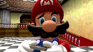 Mario The Ultimate Gamer 148