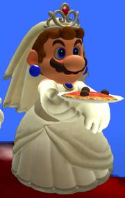 Princess Mario.png