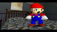 Freddy's Ultimate Custom Spaghetteria 054