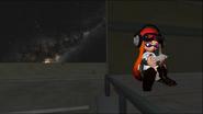 Mario's Prison Escape 190