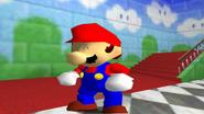 SMG4 The Mario Purge (Halloween 2018) 031