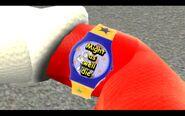 Screenshot 20200513-171545 YouTube