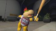 War On Smash Bros Ultimate 261