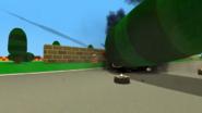 R64 Stupid Mario Kart 0-48 screenshot