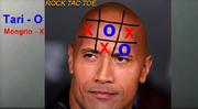 Rock Tac Toe.png