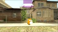 Stupid Mario 3D World 049