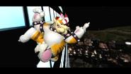 Stupid Mario 3D World 287