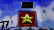 Stupid Mario Paint 005