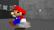 The Mario Concert 105