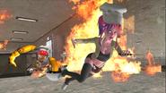 Mario's Hell Kitchen 218