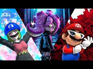 SMG4- WHAT IF..