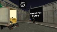 SMG4 Mario's Illegal Operation 5-25 screenshot