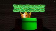Screenshot (53)