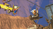 Mad Mario 063
