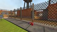 Mario's Prison Escape 043
