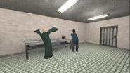 Mario's Prison Escape 088