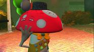 Mario's Valentine Advice 129