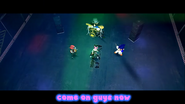 Mario and The Diss Track 195