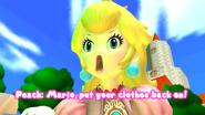 SMG4 Mario Does The Chores 0-52 screenshot