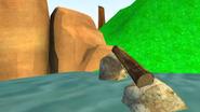 Stupid Mario 3D World 167