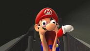 If Mario Was In... Starfox (Starlink Battle For Atlas) 055