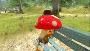 Mario's Valentine Advice 054