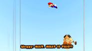 SMG4 The Minecraft Plague 5-29 screenshot