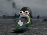 SMG4: World War Mario/Gallery