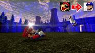 Mario shot SMG4