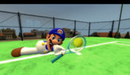 Tennis SMG4