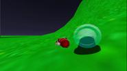 Stupid Mario 3D World 020