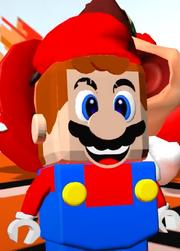 LEGO Mario (Fav).png