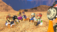 Mad Mario 224
