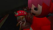 Mario's Valentine Advice 102